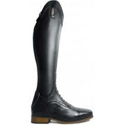 Brogini Sanremo Field Regular Long Riding Boots