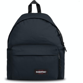 Eastpak Padded Pak'r Backpack - Cloud Navy