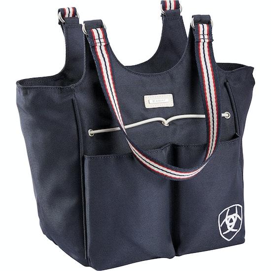 Ariat Team Mini Carryall Shopper Bag