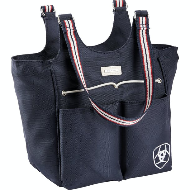 Ariat Team Mini Carryall Shopper Bag