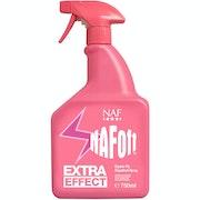 Spray antimoscas NAF OFF Extra Effect 750ml