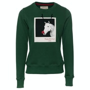 Horseware Christmas Kids Sweater