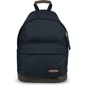 Eastpak Wyoming Rucksack - Cloud Navy