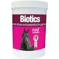 NAF Biotics 800g Spijsvertering Supplement