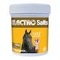 NAF Electro Salts 150g Performance Supplement