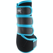 Woof Wear Dressage Treningsbandasje