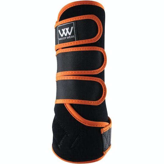 Woof Wear Dressage Colour Fusion Exercise Wrap