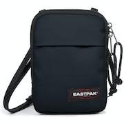 Eastpak Buddy Ladies Bag