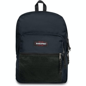 Eastpak Pinnacle Rucksack - Cloud Navy