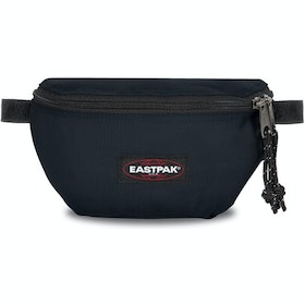 Banane Eastpak Springer - Cloud Navy