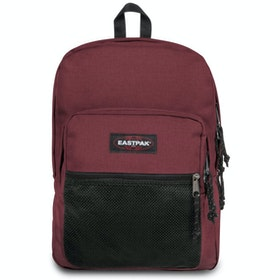Eastpak Pinnacle Backpack - Crafty Wine