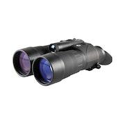 Binocolo Visione Notturna Pulsar Edge GS 2.7x50 L Gen Super CF-Super