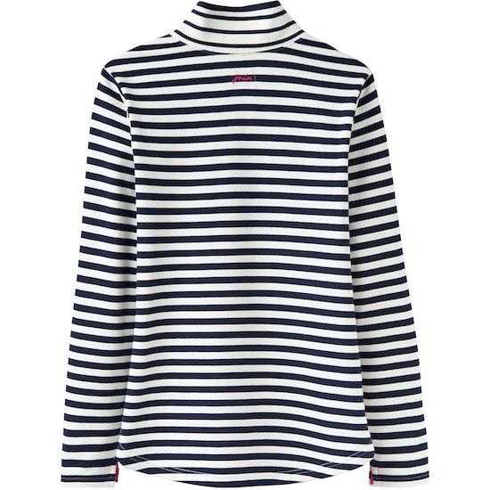 Joules Fairdale Half Zip Ladies Sweater
