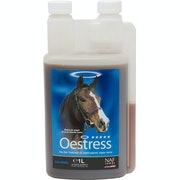 NAF 5 Star Oestress Liquid 1L Calming Supplement