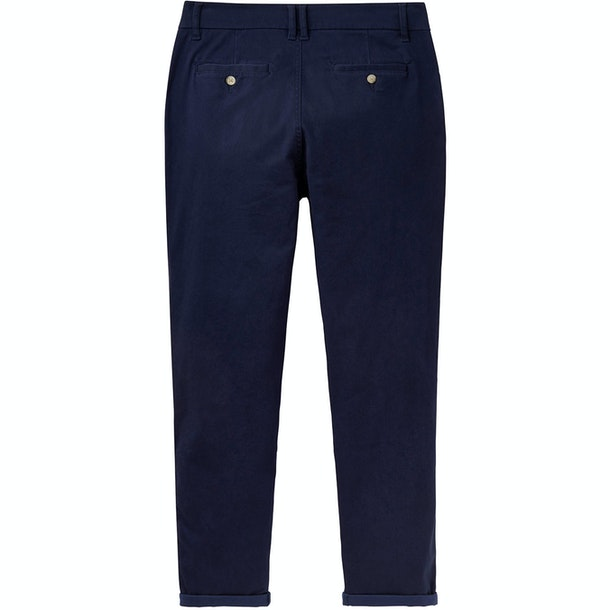 Joules Hesford Ladies Chino Pant
