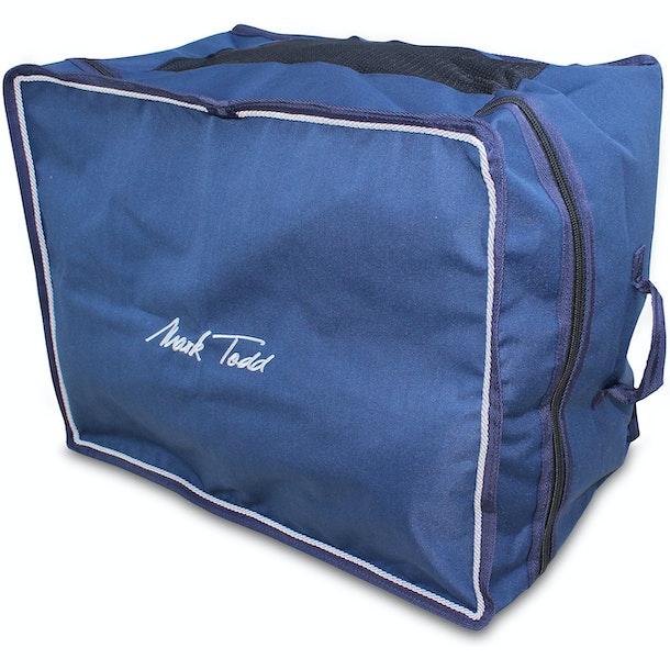 Mark Todd Rug Bag Rug Accessory