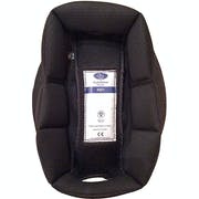 Forro casco Gatehouse RXC1 Padded