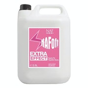 NAF OFF Extra Effect 2.5L 虫除けスプレー