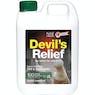 NAF Devils Relief 2L Support Supplement