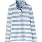 Joules Saunton Saltwash Classic Pullover