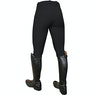 Mark Todd Coolmax Grip Ladies Riding Breeches