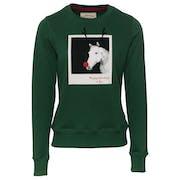Horseware Adults Christmas Sweater
