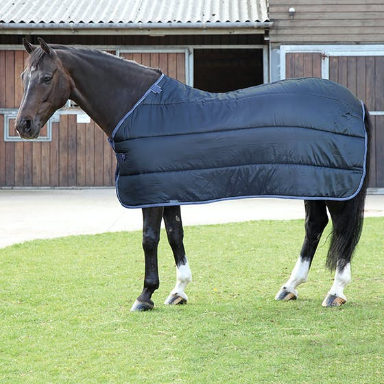 Under Rugs Liners From Rideaway