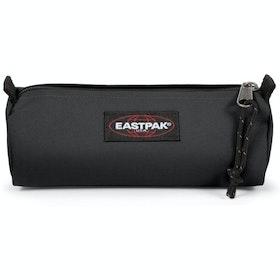Eastpak Benchmark Single , Mindre väska - Black
