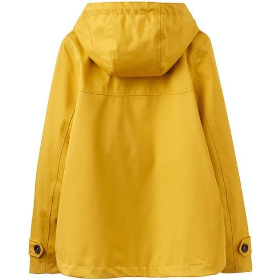 Joules Coast Waterproof Hooded Ladies Jacket
