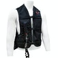 Gilet de protection Point Two Pro Air Jacket