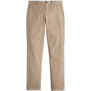 Pantalon Chino Joules The Laundered Mens