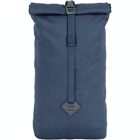 Mochilas Millican Smith The Rollpack 18L - Slate