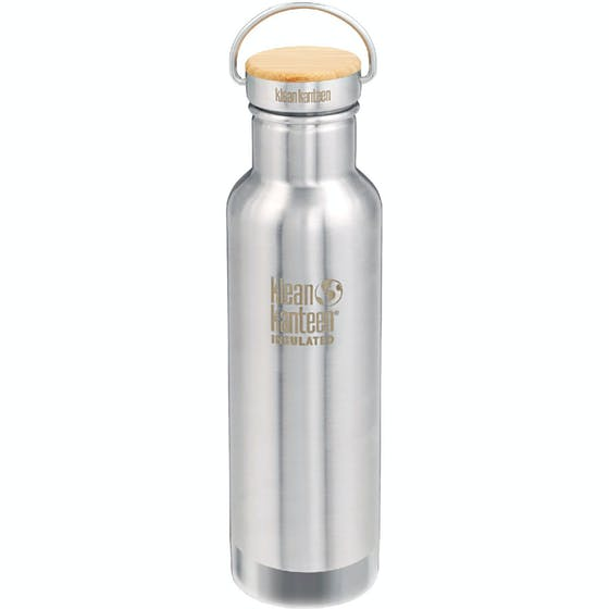 Water Bottles and Flasks available from Blackleaf