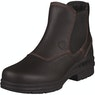 Ariat Barnyard Twin Gore H20 Ladies Riding Boots