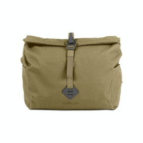 Millican Bowden Travel Photography Shoulder Backpack - Moss
