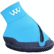 Caneleiras para Terapia Woof Wear Medical Hoof Boot