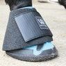 Woof Wear Medical Hoof Boot Therapy Horse Boot