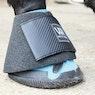 Woof Wear Medical Hoof Boot Therapie Pferdegamasche