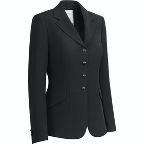 Tredstep Symphony Style Show Ladies Competition Jackets - Black