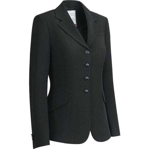 Tredstep Symphony Style Show Ladies Comp Jacket