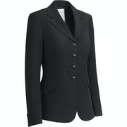 Tredstep Symphony Style Show Ladies Competition Jackets