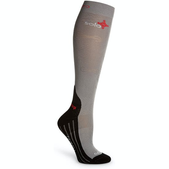 Tredstep Solo Pro Ladies Riding Socks
