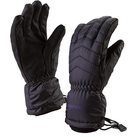 Sealskinz Outdoor Womens Gloves - Black