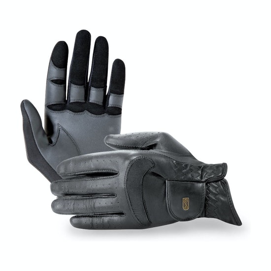 Tredstep Jumper Pro Ladies Riding Gloves
