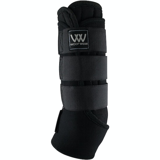 Woof Wear Wicking Liner Stable Chaps