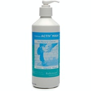 Robinson Healthcare Activ Wash Horse First Aid