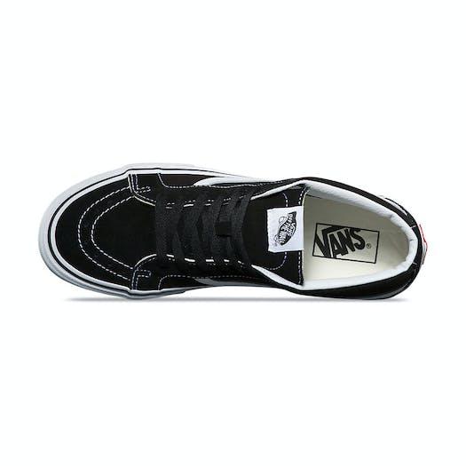 Sapatos Vans SK8 Mid Reissue