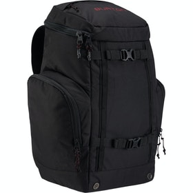 Burton Booter , Snöskobag - True Black