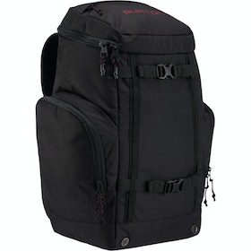 Burton Booter Snowboot Tas - True Black