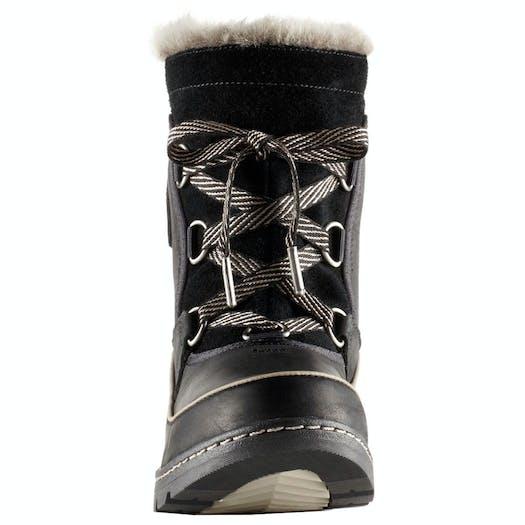 Sorel Torino Premium Leather Laarzen